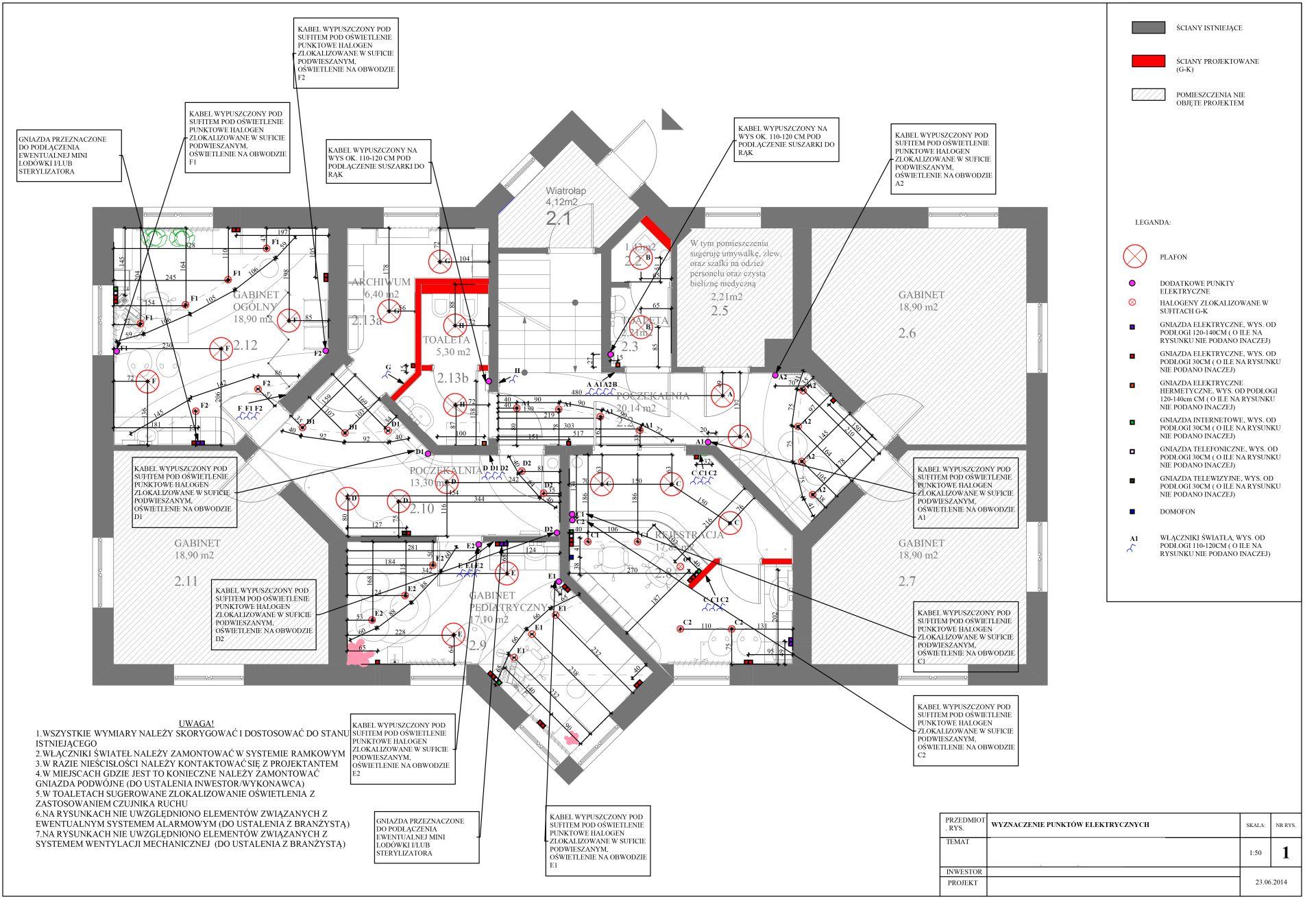 Nowoczesne Aranżacje I Projekty Wnętrz Projektowanie Domów Kraków