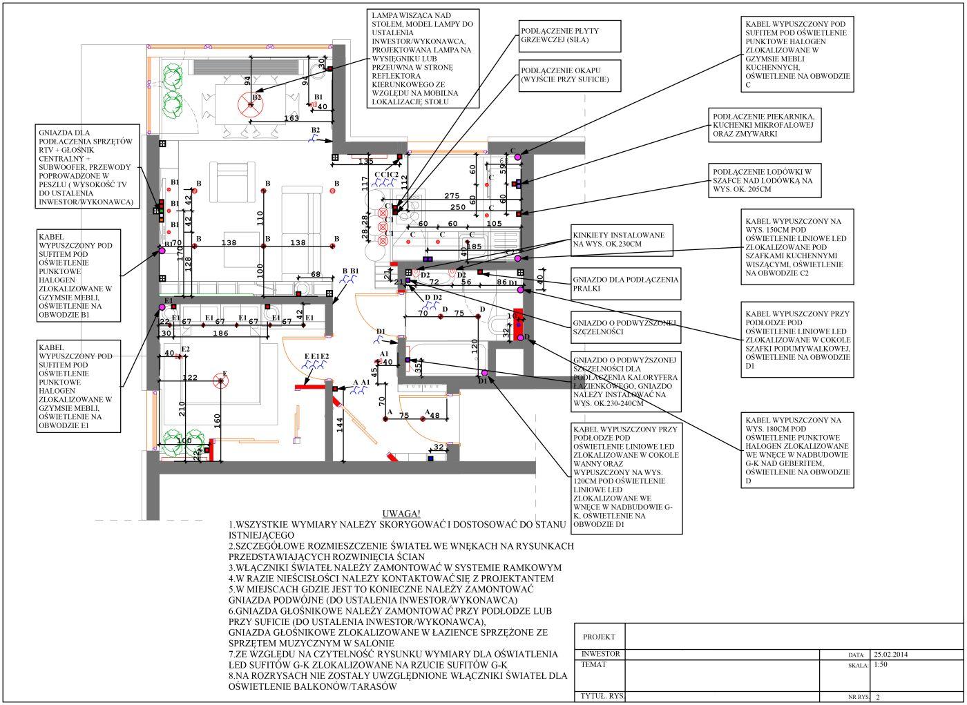 Nowoczesne Aranżacje I Projekty Wnętrz Projektowanie Domów