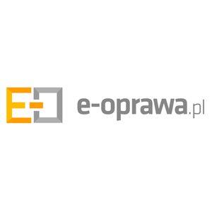 E-OPRAWA