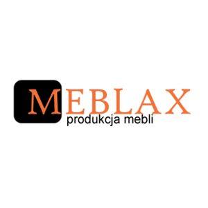 MEBLAX