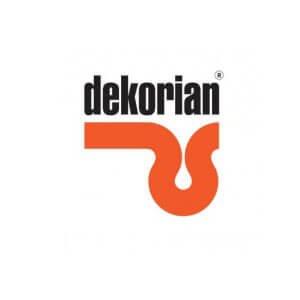 DEKORAIN