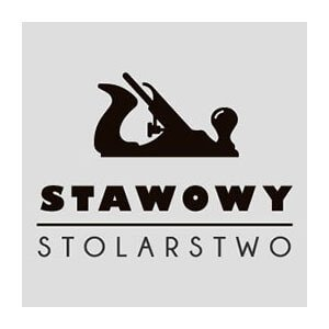 STAWOWY