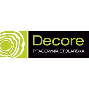 https://decore-krakow.pl/