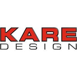 https://www.kare24.pl/